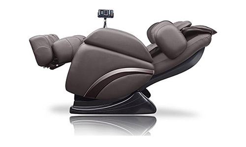 2016 Best Valued Massage Chair New Full-Featured Luxury Shiatsu Chair.