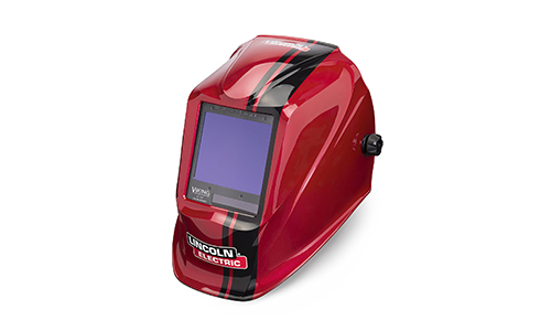 VIKING 3350 Lincoln Electric Welding Helmet