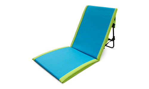 Pacific Breeze Lounger -2 pack.
