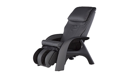 Volito Instant Revive Zero Gravity Massage Chair.
