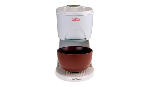 Mr. coffee Sunbeam 6142 Hot Shot Hot Water Dispenser