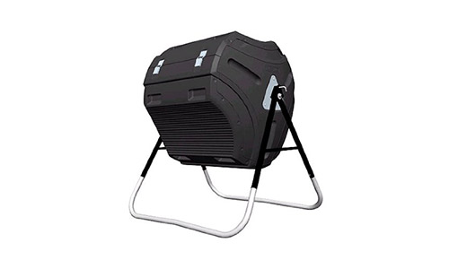 Lifetime 60058 Compost Tumbler.