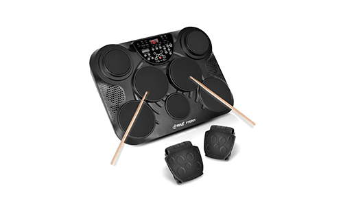 PylePro Portable drums.