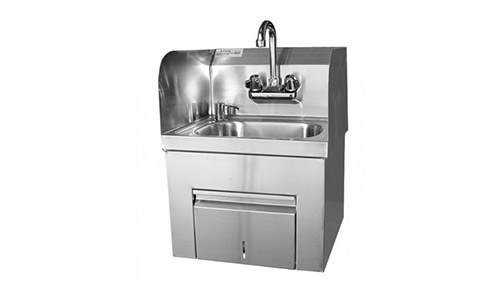 Best Stainless Steel Utility Sinks In 2020 Reviews