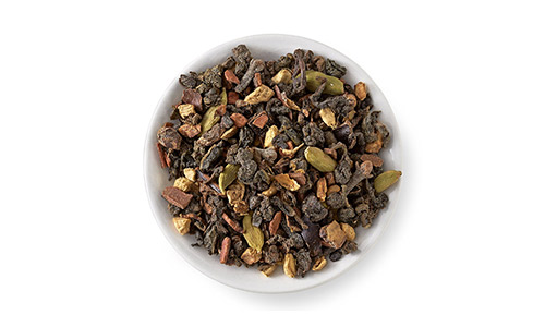 Teavana Maharaja Chai Loose-Leaf Oolong Tea