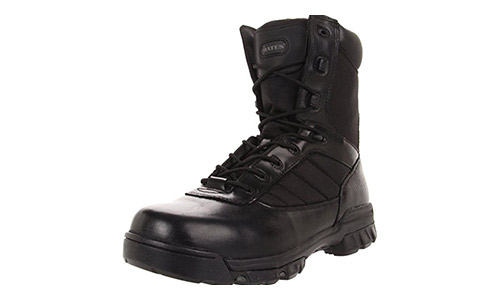 Bates Men's Ultra-Lites Tactical Boot