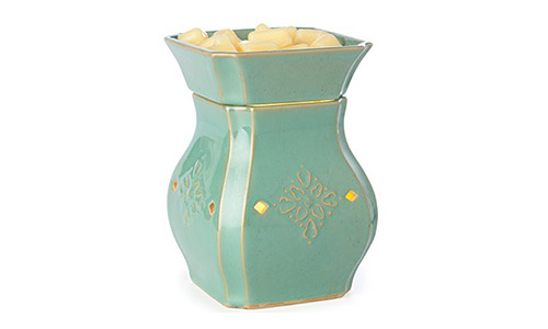 Candle Warmers Etc. Fragrance Warmer