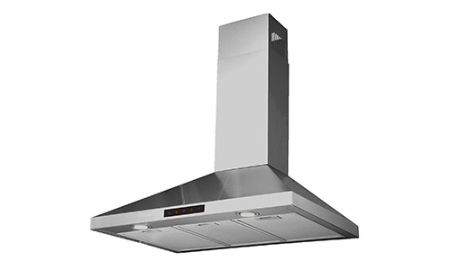 Kitchen Bath Collection STL75 Range Hood