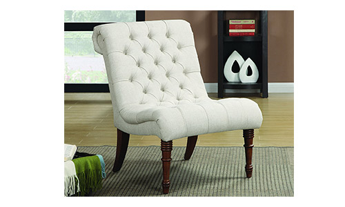 Wondrous Best Accent Chairs For Living Room In 2019 Reviews Gmtry Best Dining Table And Chair Ideas Images Gmtryco