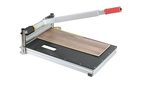 EAB Tool Multi-Purpose Flooring Cutter