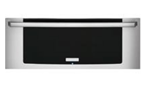 "Electrolux EW30WD55QS 30"" Warming Drawer"