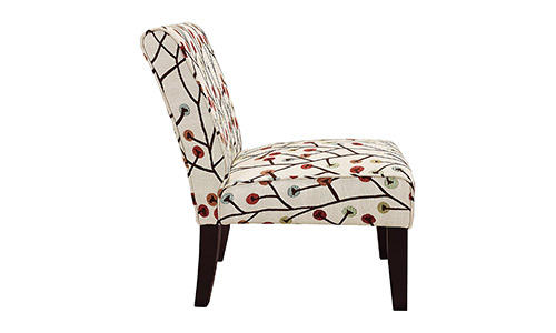 Terrific Best Accent Chairs For Living Room In 2019 Reviews Gmtry Best Dining Table And Chair Ideas Images Gmtryco