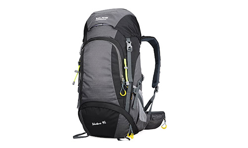 BOLANG Summit Internal Frame Pack