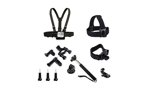 Lightdow OEM Pro Accessory Kit