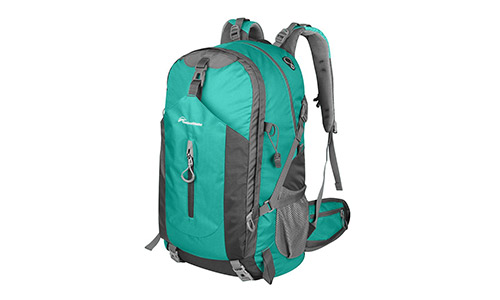 #OutdoorMaster Hiking Backpack