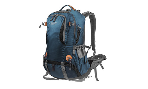 G4Free Outdoor Backpack