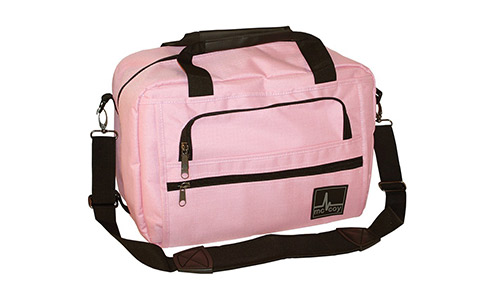McCoy Multipocket Medical Bag