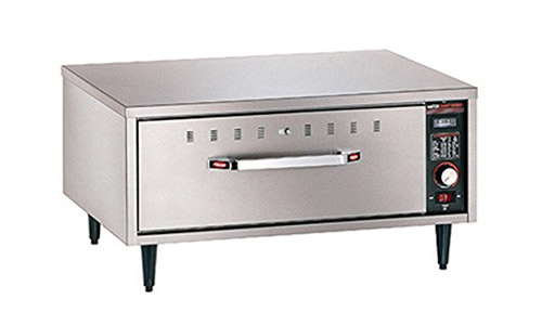 Hatco HDW-1 One Drawer