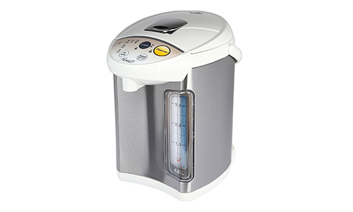 Rosewill Electric Hot Water Boiler and Warmer, Hot Water Dispenser