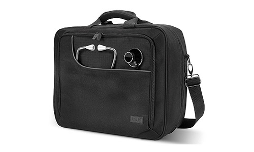 USA Gear Medical Equipment Bag
