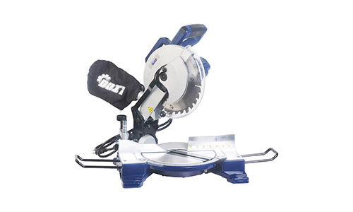 Doitpower 15-AMP 10-Inch Sliding Compound Miter Saw