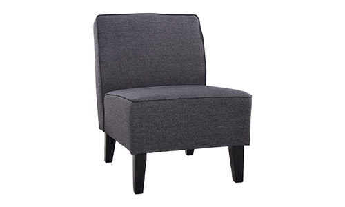 Giantex Deco Solids Accent Chair