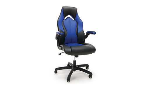 Outstanding Best Ergonomic Gaming Chair In 2019 Reviews Machost Co Dining Chair Design Ideas Machostcouk