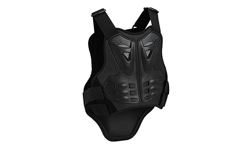 antWalking Cycling Motorcycle Vest
