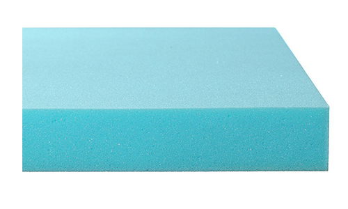 Slideep Gel Mattress Topper
