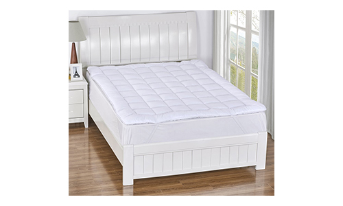Royal Plush MATTRESS TOPPER
