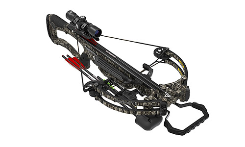 Barnett Whitetail Hunting Crossbow