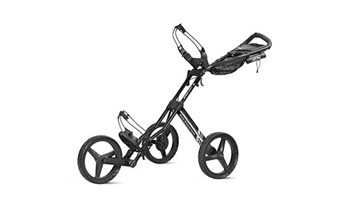 Sun Mountain Golf Push Cart