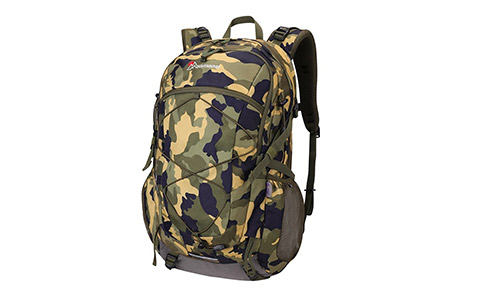Duhud 40L Hiking Backpack