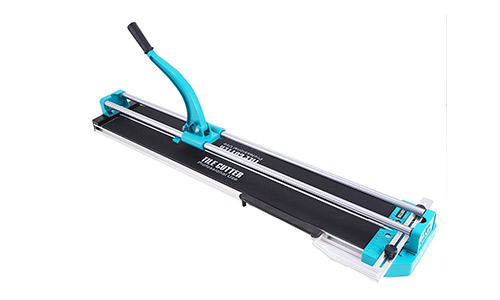 TOTOOL 47 Inch Manual Tile Cutter