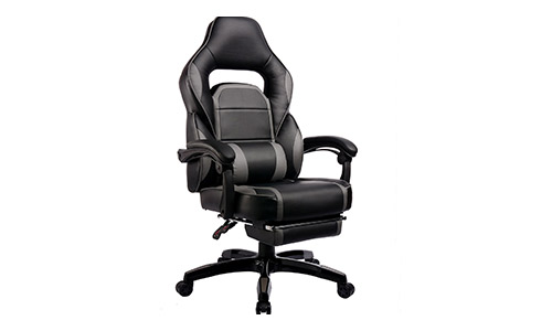 GTracing High Back Ergonomic Gaming Chair