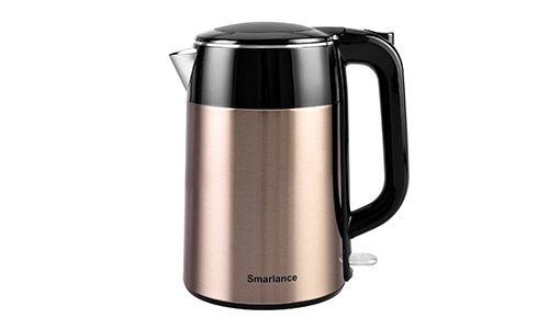 Smarlance Electric Water Kettle