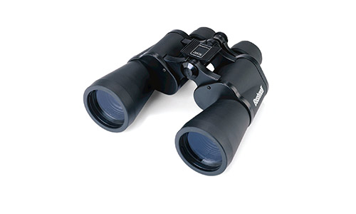 Bushnell Falcon Wide Angle Binoculars