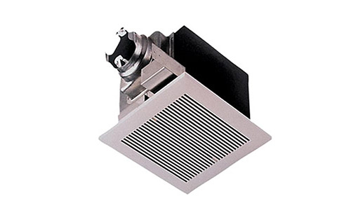 Panasonic Whisper Ceiling 290 CFM Ceiling Mounted Fan (FV-30VQ3)