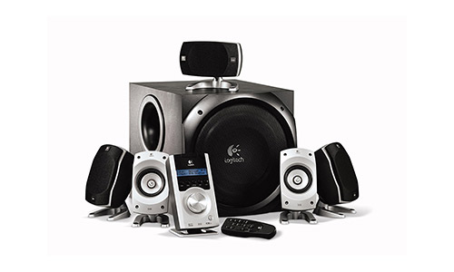 Best 5.1 Speakers Under 1000