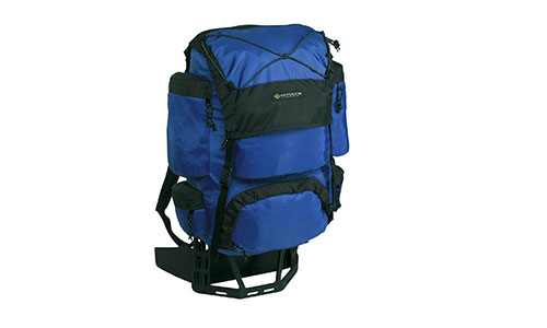 Outdoor Products Dragonfly Backpack