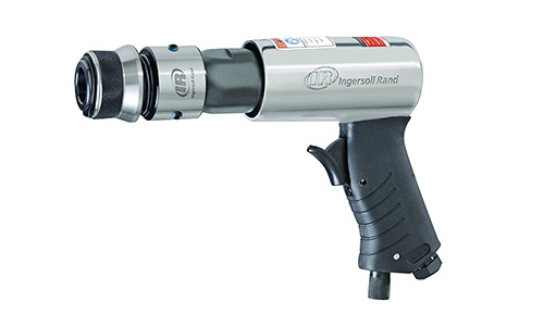 Ingersoll Rand Air Hammer