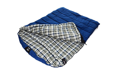 Grizzly by BlackPine Sleeping Bag
