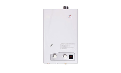 Eccotemp FVI-12-LP Tankless Hot Water Heater