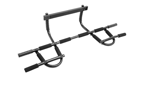 ProSource Chin-Up/Pull-Up Bar