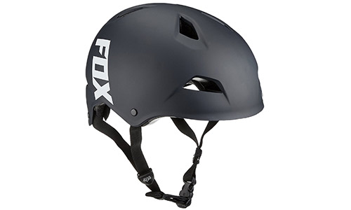 Fox Racing Fox Head Trail Bike Helmet