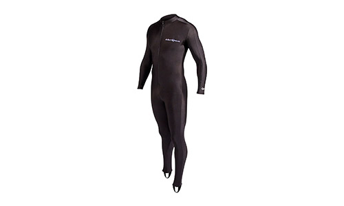 NeoSport Wetsuit for Scuba Diving