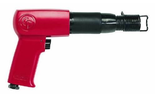 Chicago Pneumatic Air Hammer