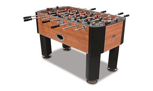 Top 10 Best Sportcraft Foosball Table in 2018 Reviews