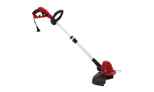Toro 51480 Electric Trimmer