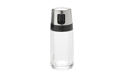 OXO Good Grips Salt Shaker